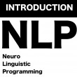 NLPIntroductionCourse