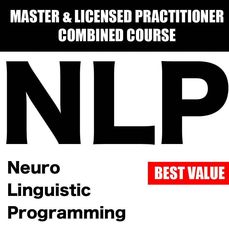 NLPPractititionerComboCourse
